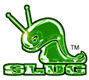 Slug Percussion Products